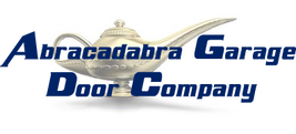 Abracadabra Garage Door Is Committed To Offering The Best Customer  Service, Garage Door Brands, And Workmanship. We Pride Ourselves In  Providing All Of Our ...